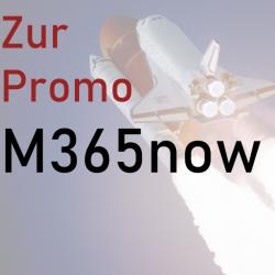 promo_m365now